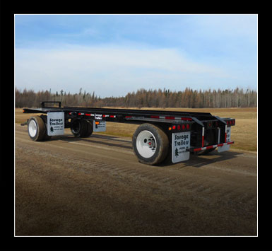 savage-roll-off-trailers