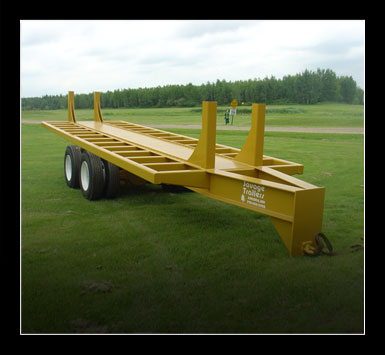 savage-wood-yard-trailers